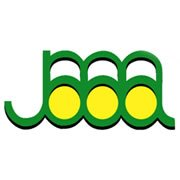 Jamaica Athletics Administrative Association Logo.jpg