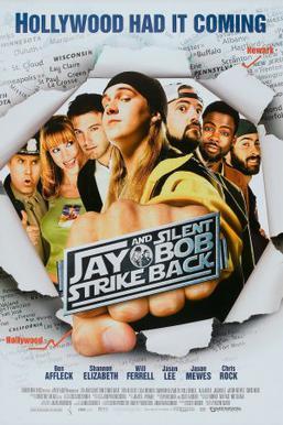 [Películas] Recomendá una película para comiqueros Jay_and_Silent_Bob_Strike_Back_(theatrical_poster)