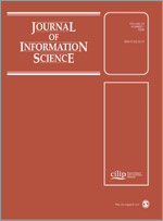 Journal of Information Science.jpg