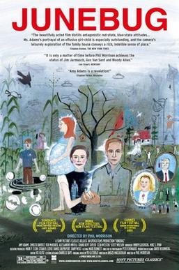 Junebug (film)