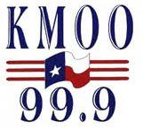 KMOO-FM Radio station in Mineola, Texas