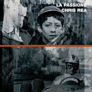 La Passione 1996 Film Wikipedia
