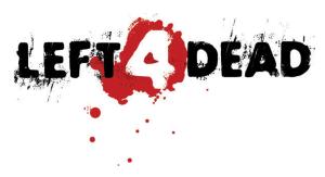 Serie Sobreviventes (Left 4 dead Multiplayer) Left_4_Dead_logo
