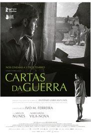 2016 film by Ivo Ferreira