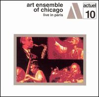 Live in Paris (AECO album).jpg
