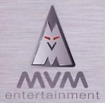 Logomvm2.jpg