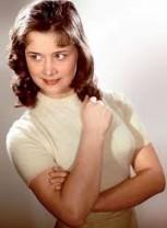 Lyudmila Marchenko Soviet actress
