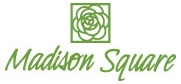 Madison Square Mall Alabama logo.jpg
