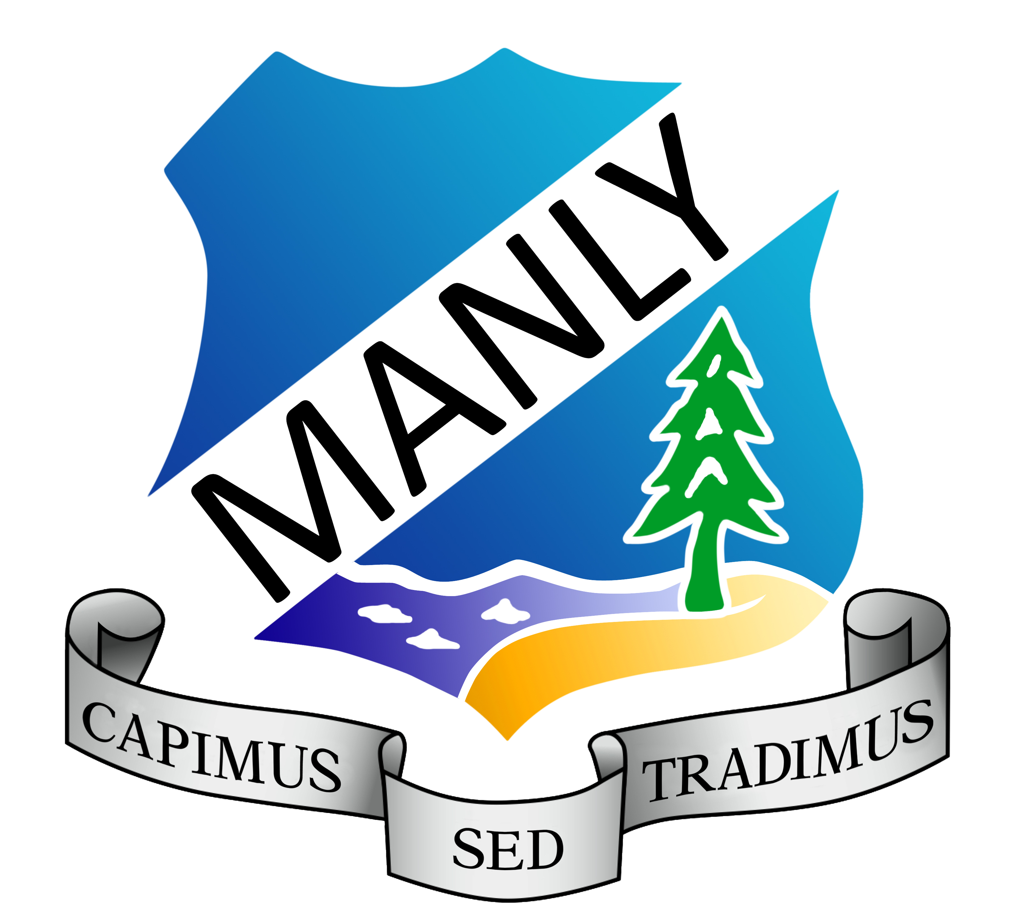 Manly Selective Campus - Wikipedia