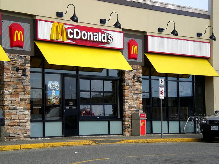 File:McDonalds-Brentwood.jpg - Wikipedia