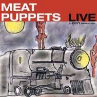 Meat Puppets Live.jpg