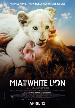Mia and the White Lion Official U.S. Poster.jpg