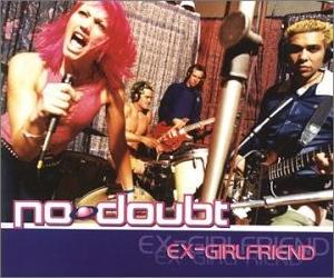 The top 10 best No Doubt songs - AXS
