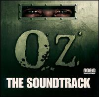 Oz (soundtrack)