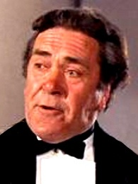 Peter butterworth 1.jpg