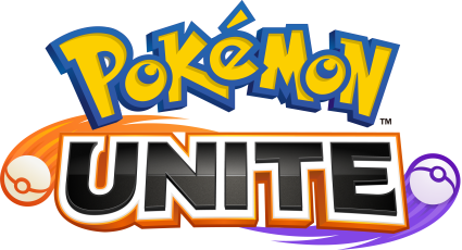 Pokemon Unite Wikipedia