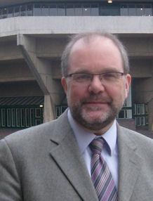 Portrait of Mark Ormrod.png