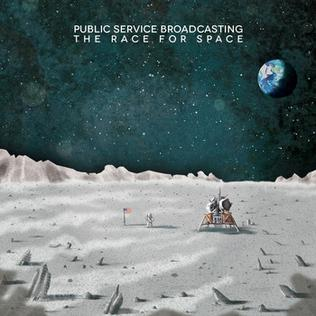 https://upload.wikimedia.org/wikipedia/en/c/c5/Public_Service_Broadcasting_-_The_Race_for_Space_%28cover%29.jpg