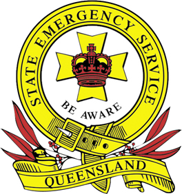 Queensland State Emergency Service