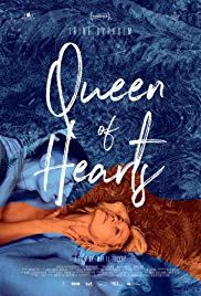 Queen_of_Hearts_(2019_film).jpg