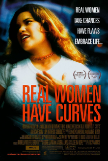 Real_Women_Have_Curves_film_poster.jpg