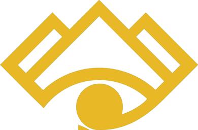 شبکه tele shoma Sabalan TV - Wikipedia