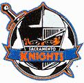 Sacramento Knights