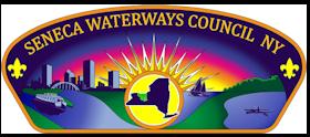 Seneca Waterways Council