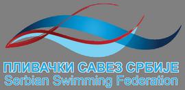 Serbian Swimming Federation Swimming Association of Serbia