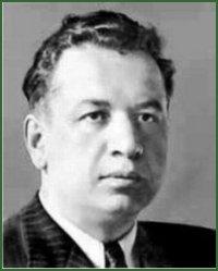 Sergei Kruglov (politician)