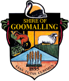 Shire of Goomalling Logo.png