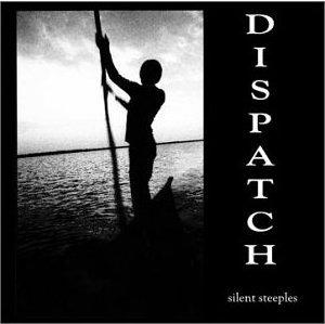 Dispatch Lyrics