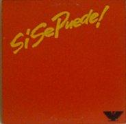 <i>Si Se Puede!</i> (album) 1977 studio album by Various