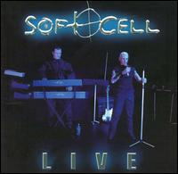 Soft Cell - Live Coverart.jpg
