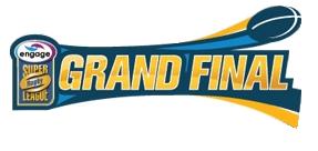 2010 Super League Grand Final