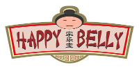 TYJ Happy Belly Logo.jpg