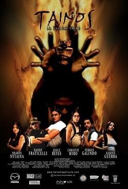 ta237nos film wikipedia