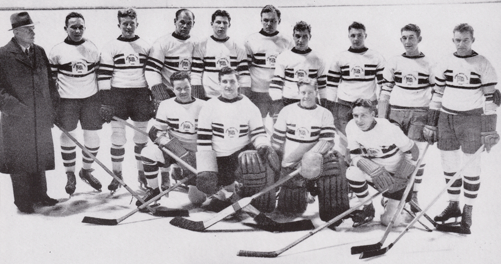 Great Britain men s national ice hockey team - Wikipedia 7a10544ce