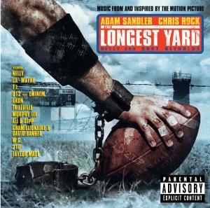 The Longest Yard Soundtrack Wikipedia