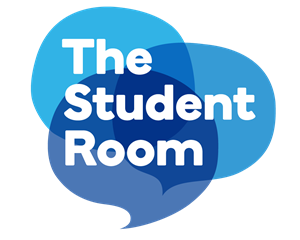 The Student Room - Wikipedia