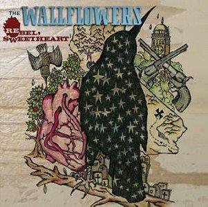 <i>Rebel, Sweetheart</i> 2005 studio album by The Wallflowers