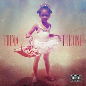 The One (Trina album) - Wikipedia