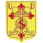 UD Sousense Portuguese association football club