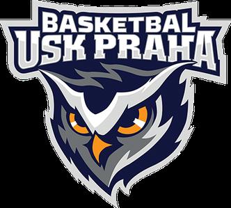 USK_Praha_logo.png