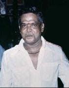 Varadarajan Mudaliar - Wikipedia