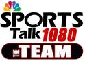 WHOO SportsTalk1080 logo.png