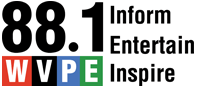 WVPE logo.png