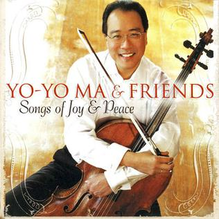 Yo-Yo_Ma_Songs_of_Joy_%26_Peace.jpg