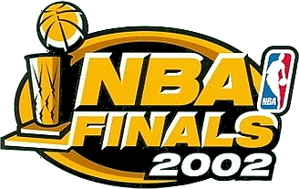 2002 NBA Finals - Wikipedia de7ef7b2b