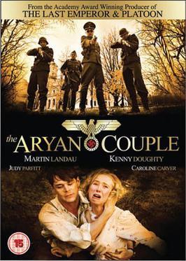 Cuplul arian